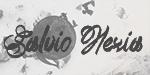 Salvio Hexia